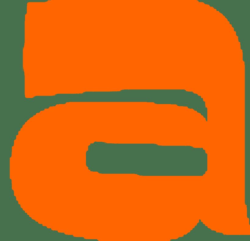 Creacion de logo e imagen 3