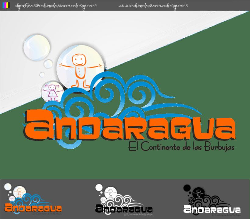 Creacion de logo e imagen 2