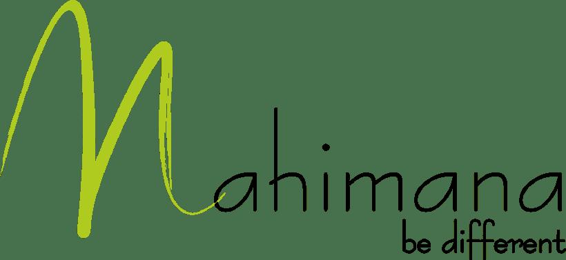 Diseño logotipo 3