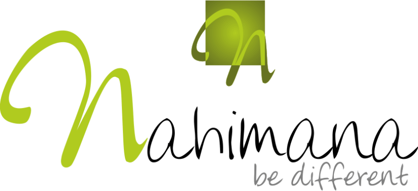 Diseño logotipo 1