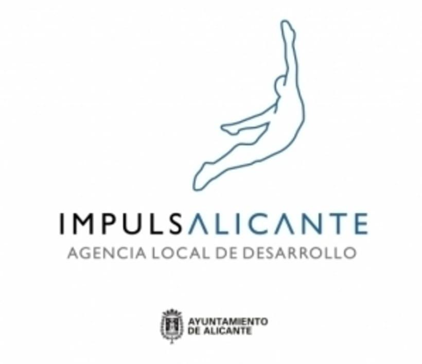 Redes Sociales Centro de Emprendedores de Alicante 1