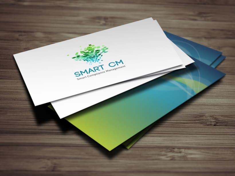 Smart Compliance Management 1
