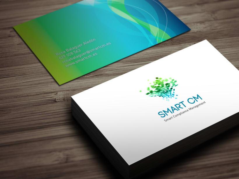 Smart Compliance Management 2