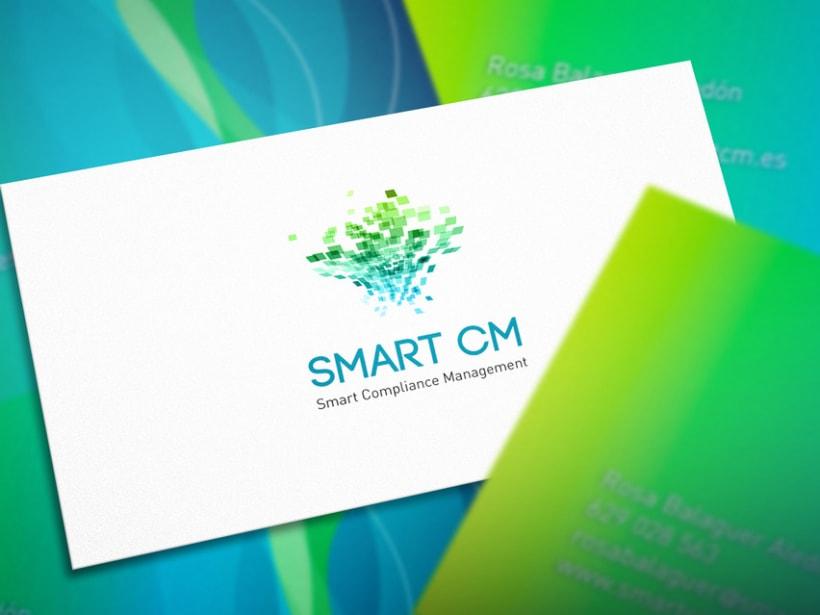 Smart Compliance Management 4