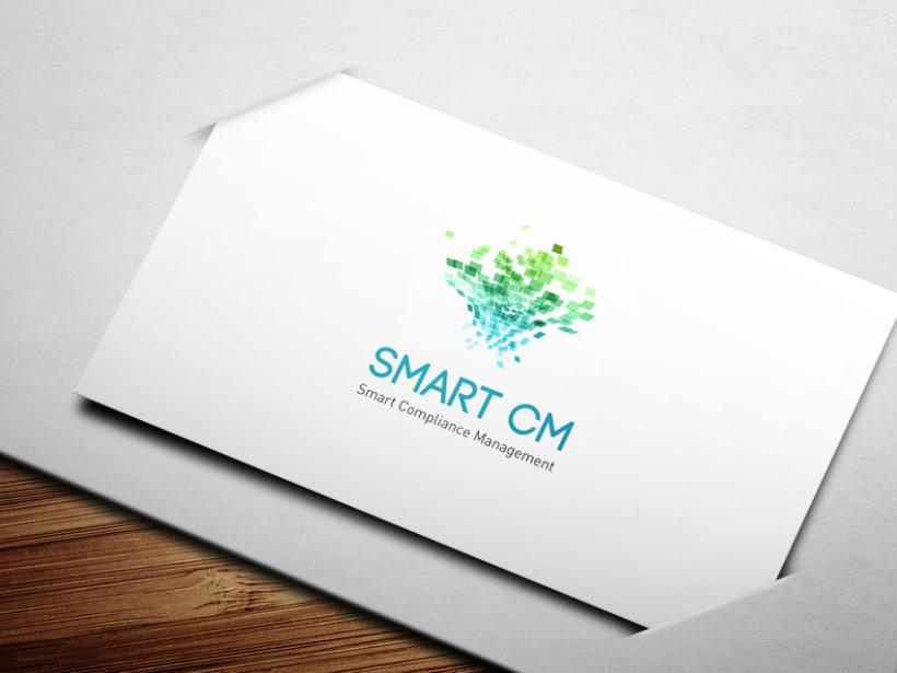 Smart Compliance Management 5
