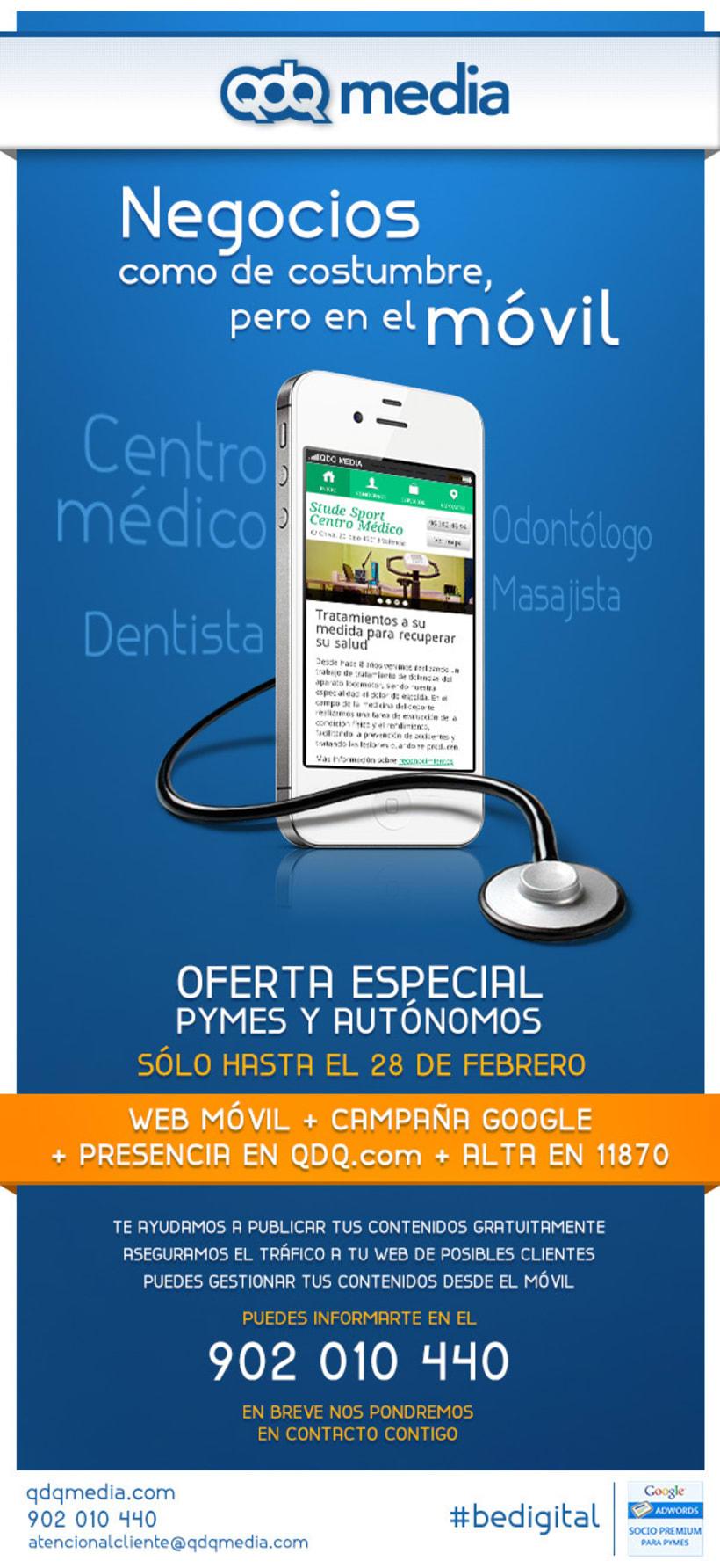 Email QDQ media 4