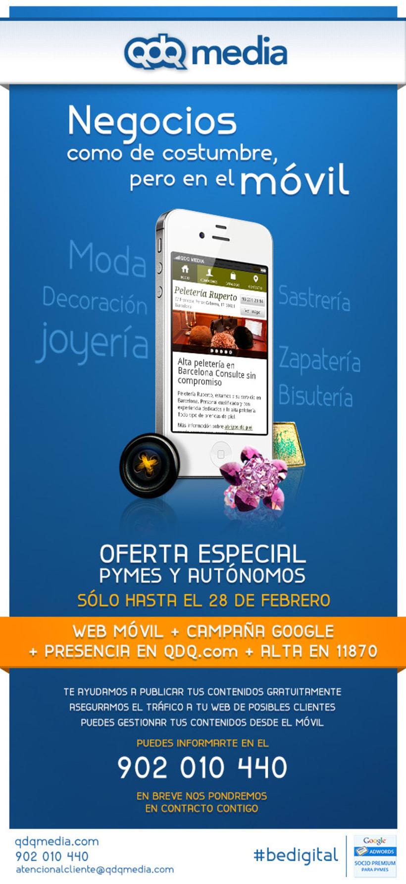 Email QDQ media 5