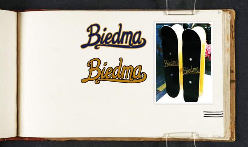 branding 17