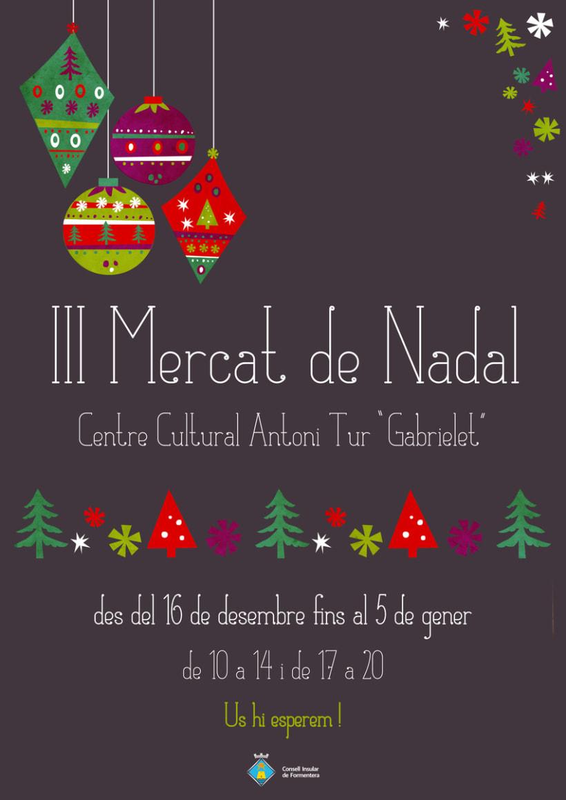 Mercat d'Artesans 4