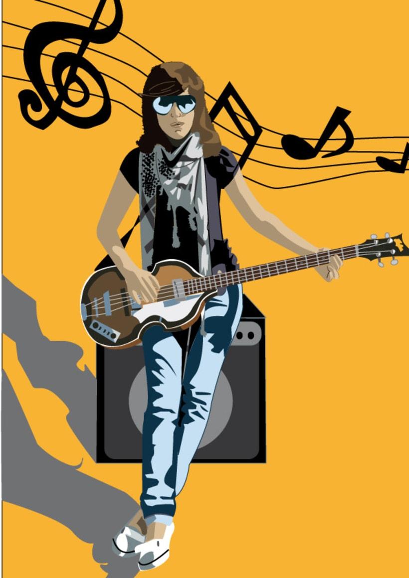 Ilustración Miriam Mengual 1