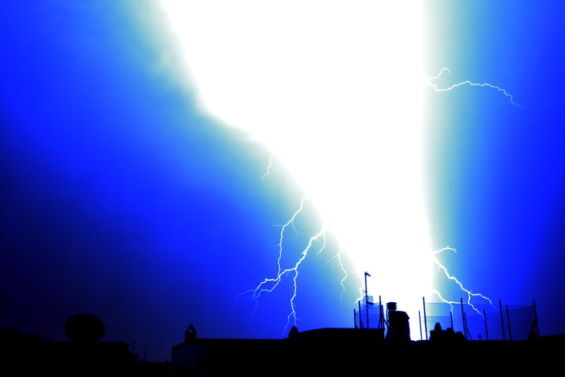 tormenta azul 7