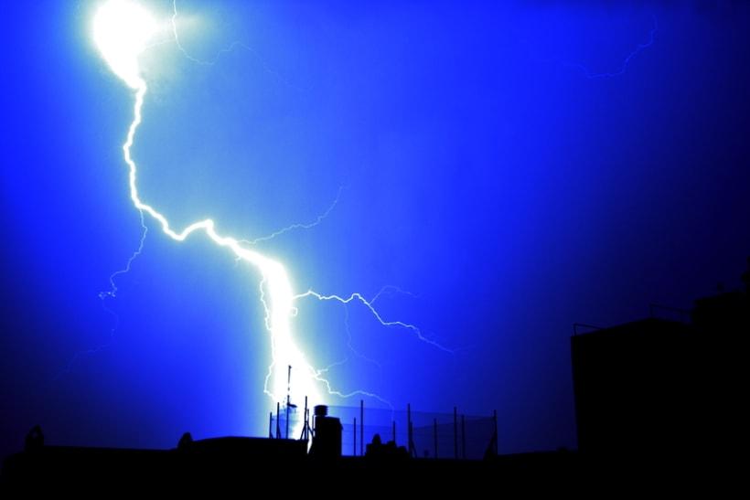 tormenta azul 6