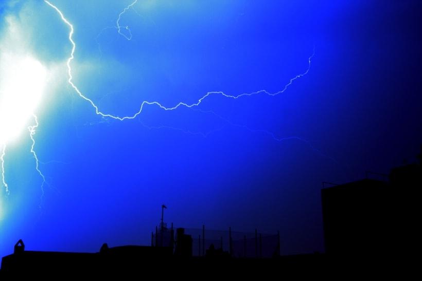 tormenta azul 5
