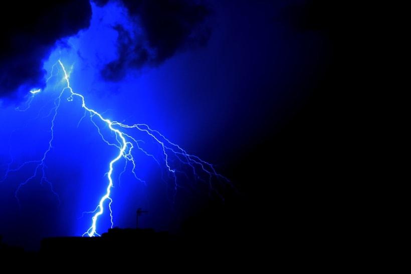 tormenta azul 4
