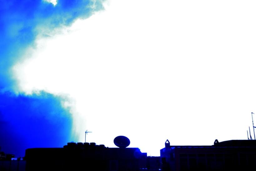 tormenta azul 3