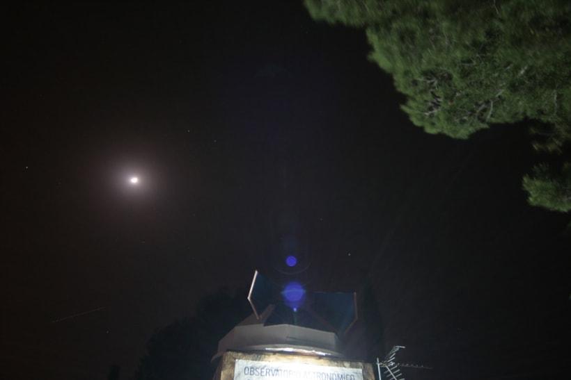 Astromallorca 6
