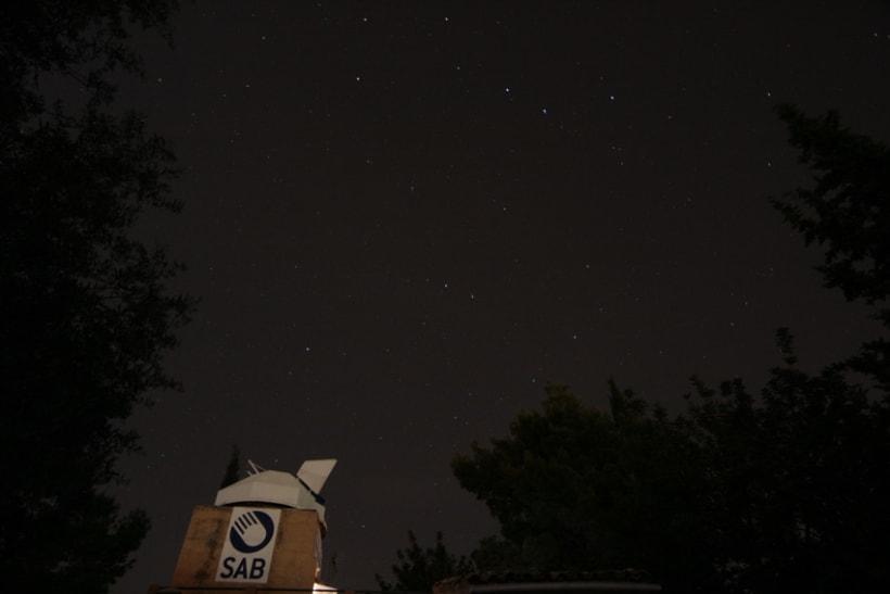 Astromallorca 5
