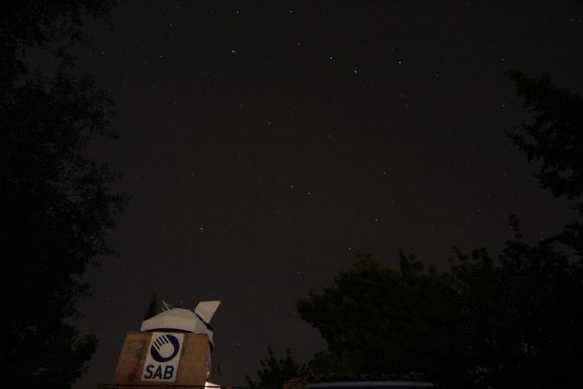 Astromallorca 4