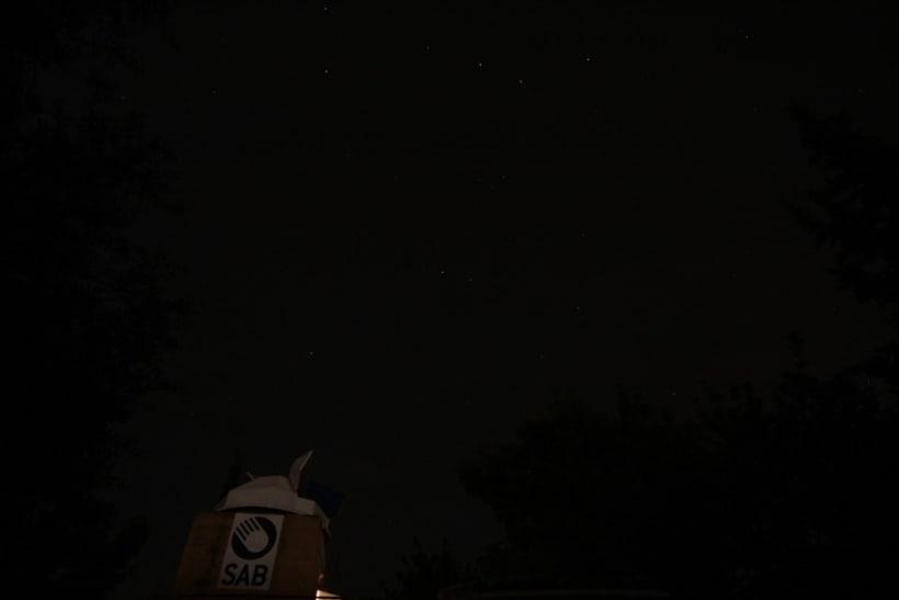 Astromallorca 3