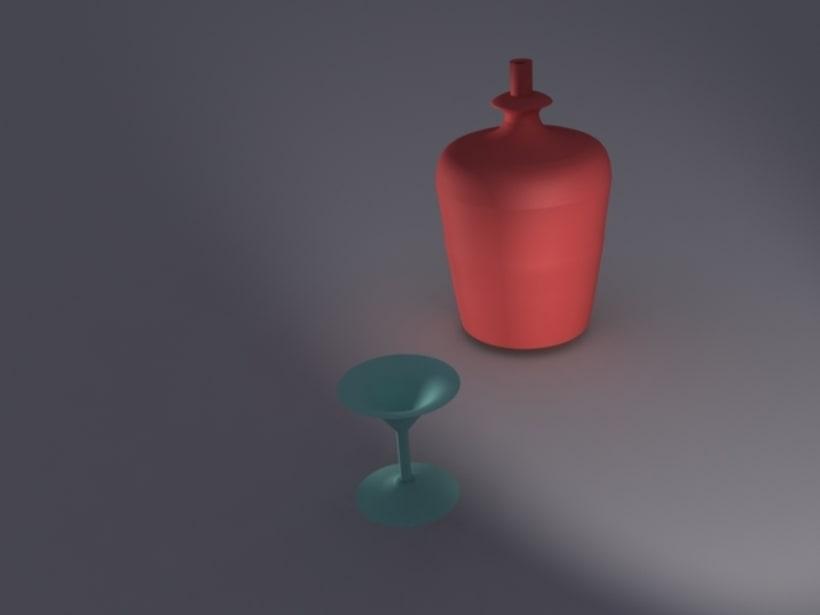 Animacvión 3D-Max 7