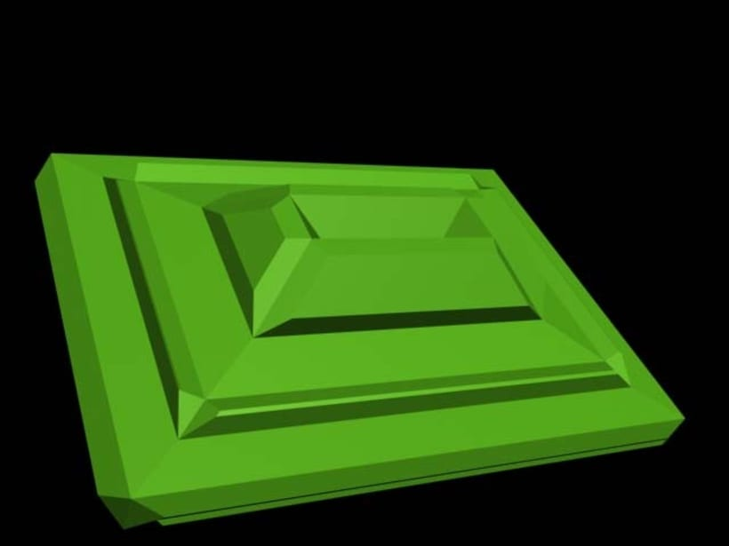Animacvión 3D-Max 3