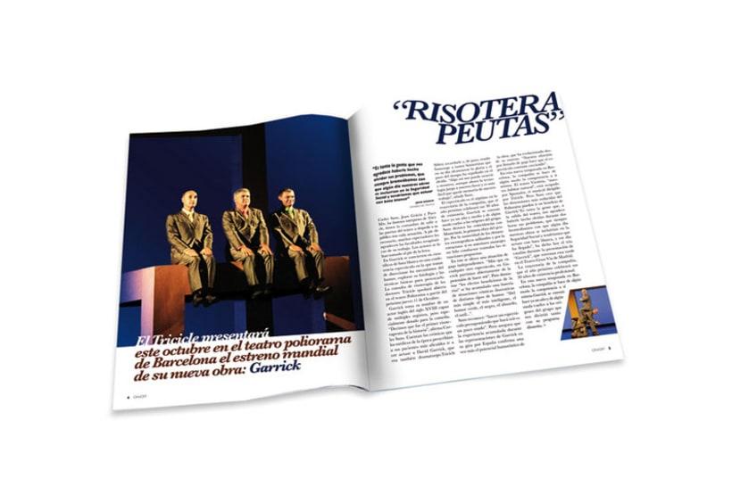 ONOFF Magazine 2
