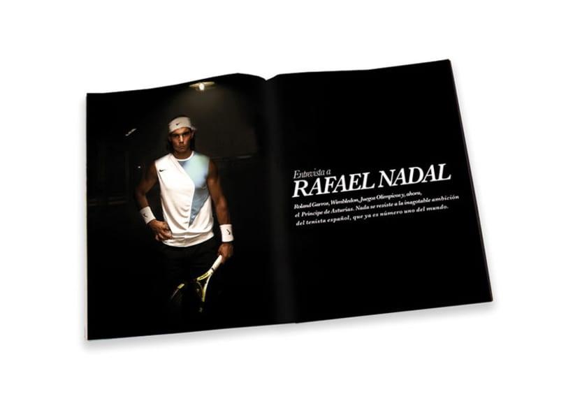 ONOFF Magazine 3