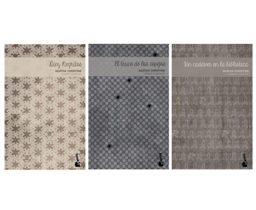 Worckshop tapa de libros 1