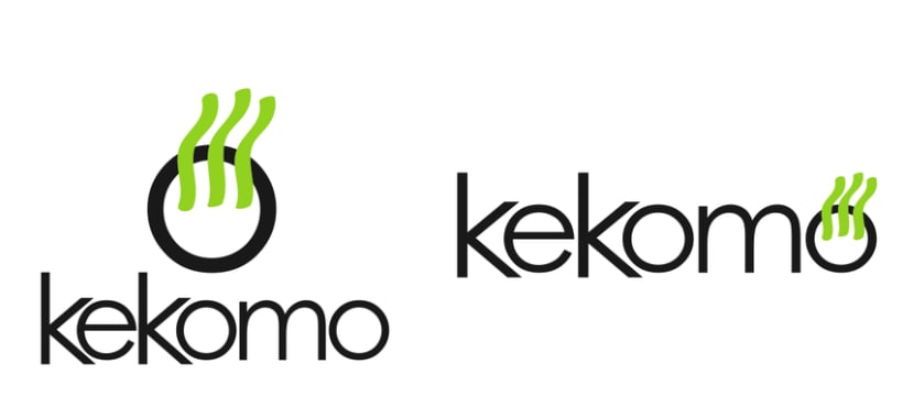 kekomo, manual de identidad corporativa 2
