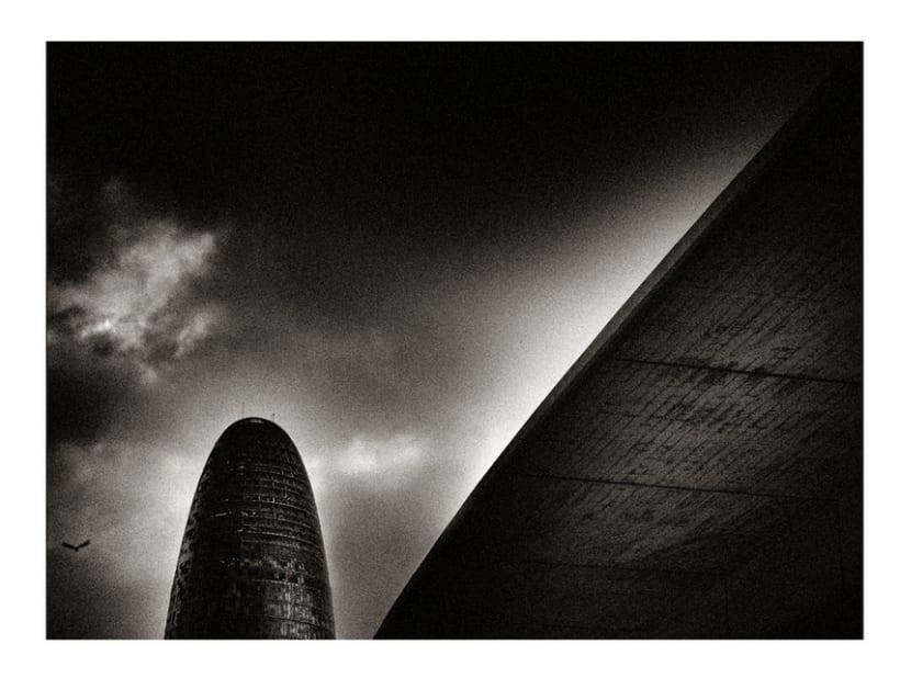 Arquitectura 10