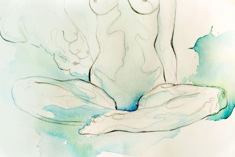 Desnudos 3