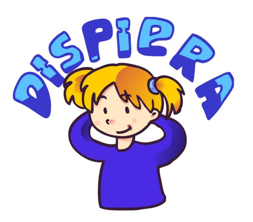DisPiera 2