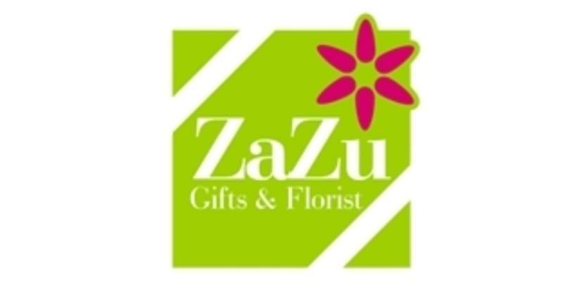 Logotipo para tienda de regalos. 1