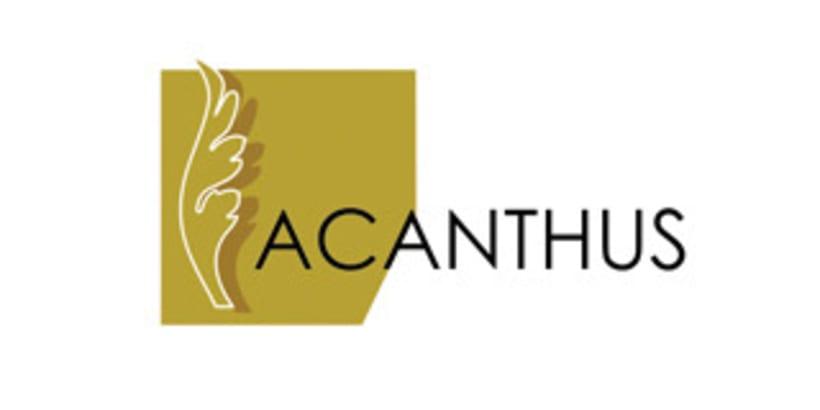 Logotipos para arquitectos 1