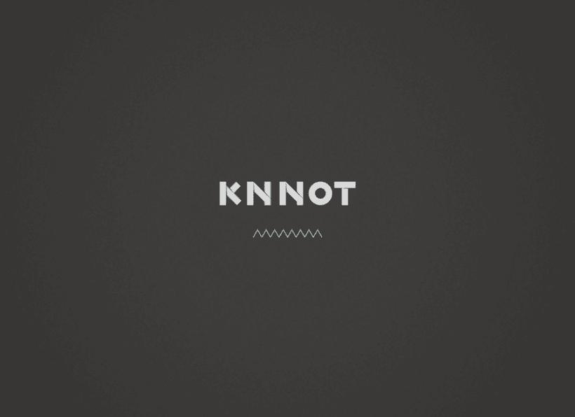 knnot 1