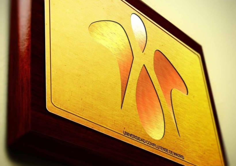 Logotipo. 4