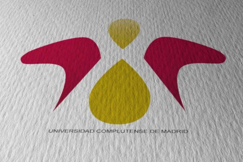 Logotipo. 2