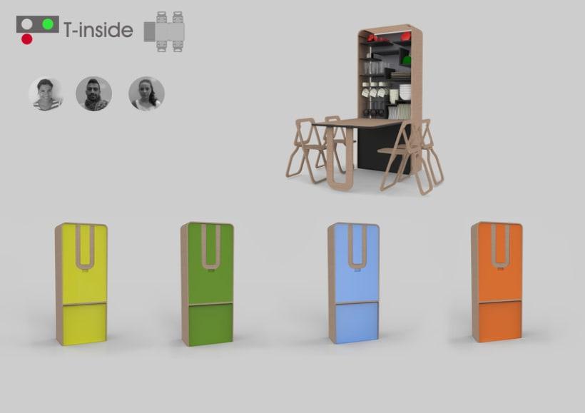 T-inside 3