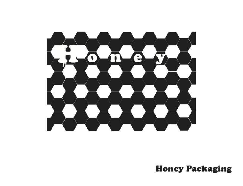 Packaging Design 3