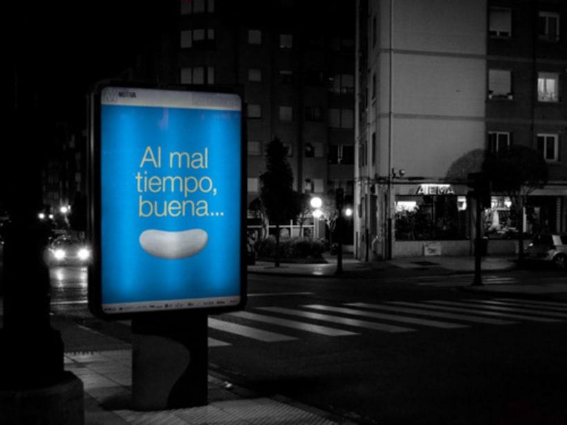 Asturias Motiva 2012 2