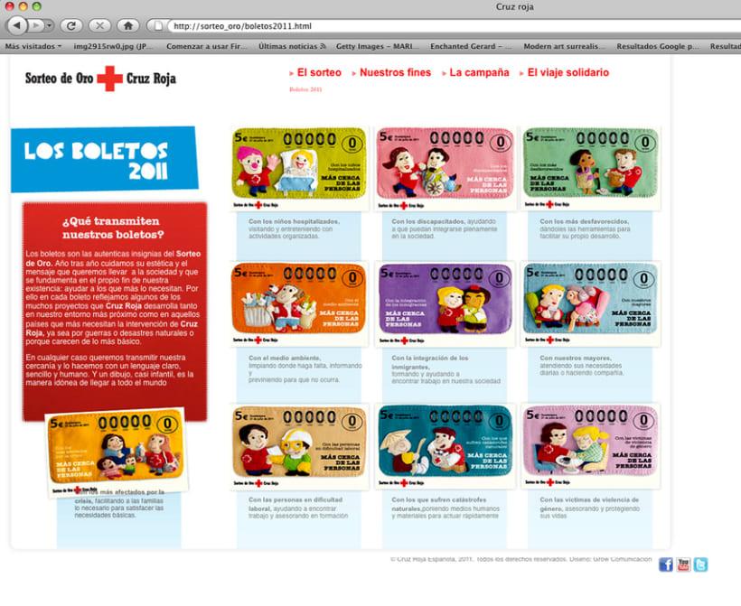 Book-Diseño Gráfico Creativo & Dirección de Arte editorial y publicitaria 54