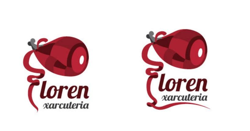 Floren Anagrama 1