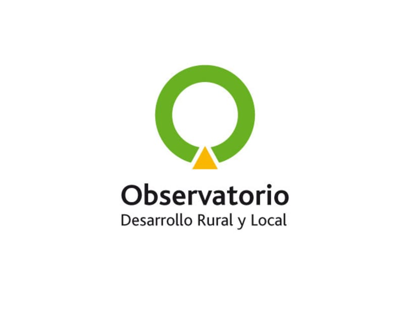 Observatorio Rural 1