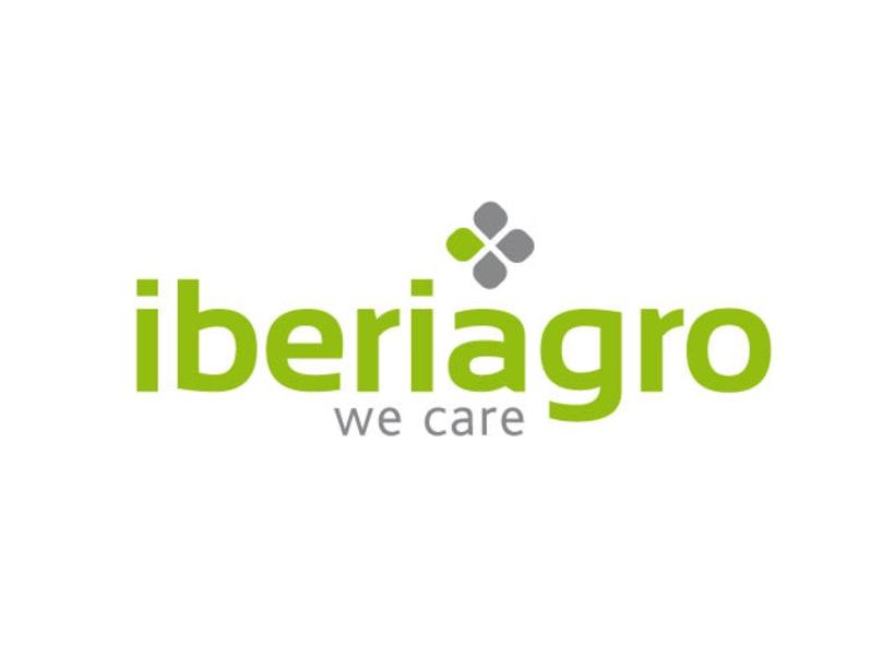 Iberiagro 1