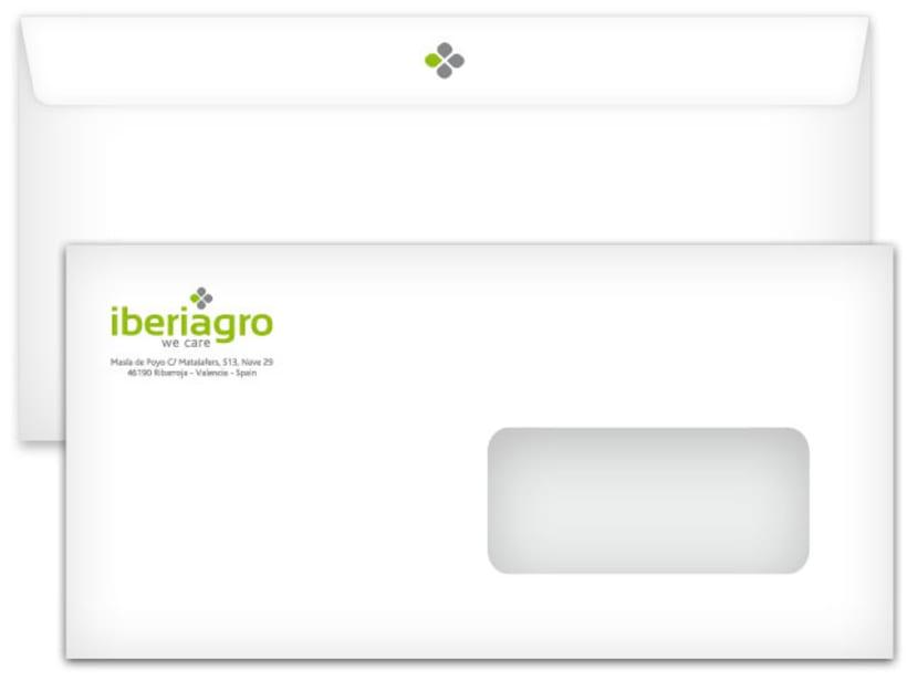 Iberiagro 3