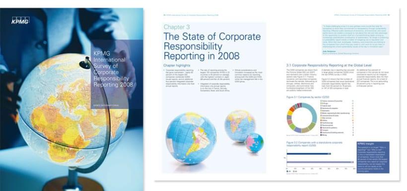 Maquetación de informes financieros 1