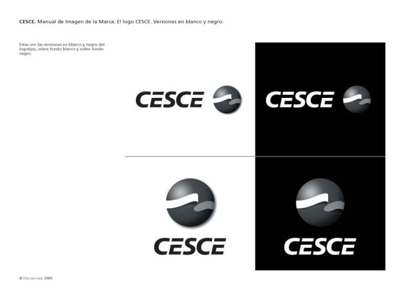 CESCE identidad corporativa 4