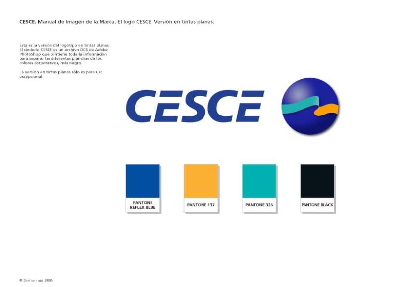 CESCE identidad corporativa 3