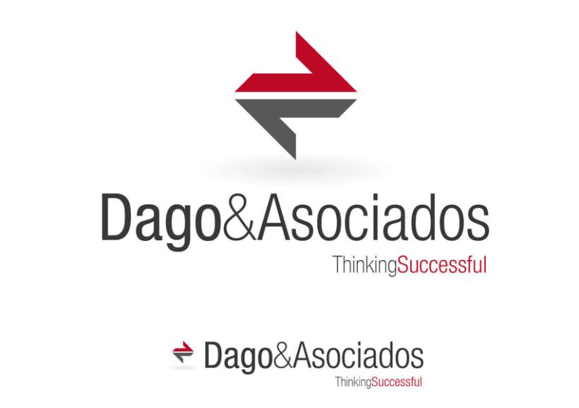 Dago&Asociados Propuesta logo 1