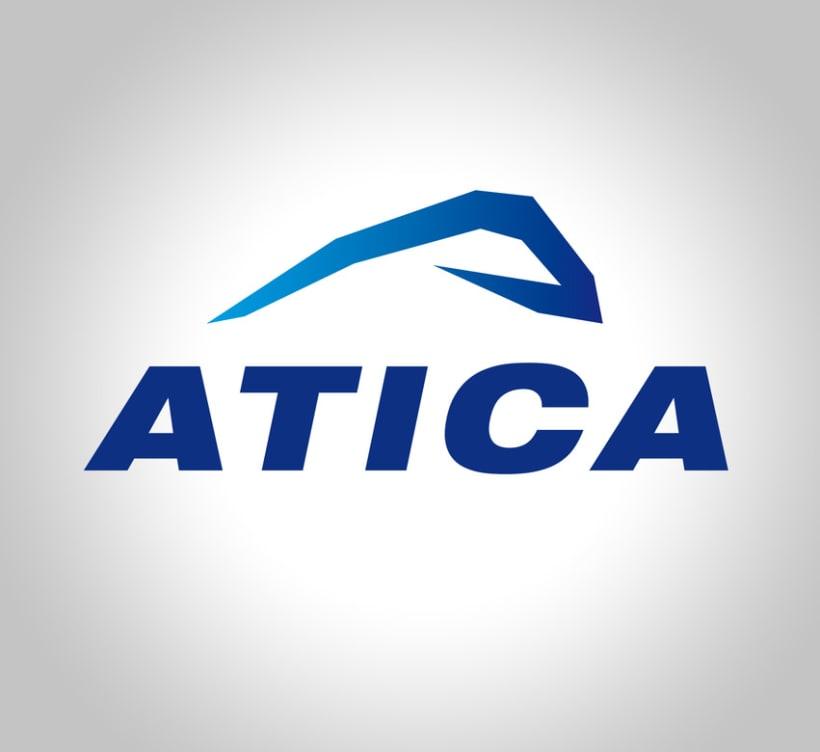 Propuesta Logotipo Atica 1